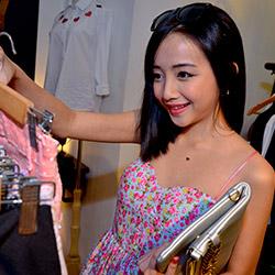 Khoo Shu Feng