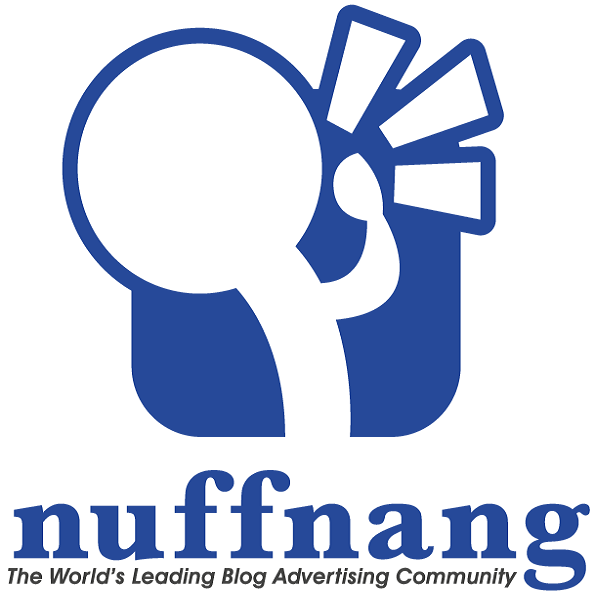 Image result for Cash Out Nuffnang