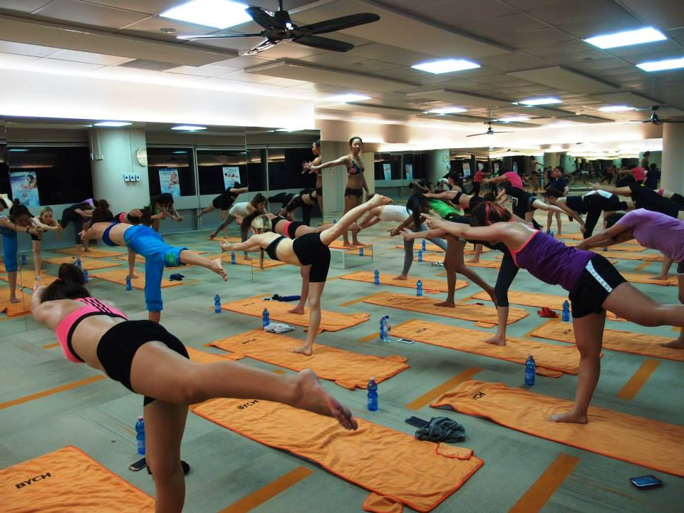 BYCH Hot Yoga Singapore Map,Map of BYCH Hot Yoga Singapore,Tourist Attractions in Singapore,Things to do in Singapore,BYCH Hot Yoga Singapore accommodation destinations attractions hotels map reviews photos pictures